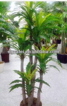 Artificial Big Green Nest Mango Tree Plant Bonsai Buy Artificial Big Green Nest Mango Tree Plant Bonsai Artificial Outdoor Trees Artificial Palm Tree Daphne Odera Product On Alibaba Com