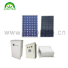 high quality solar water pump system for petrol pump agricultural chilled for sale