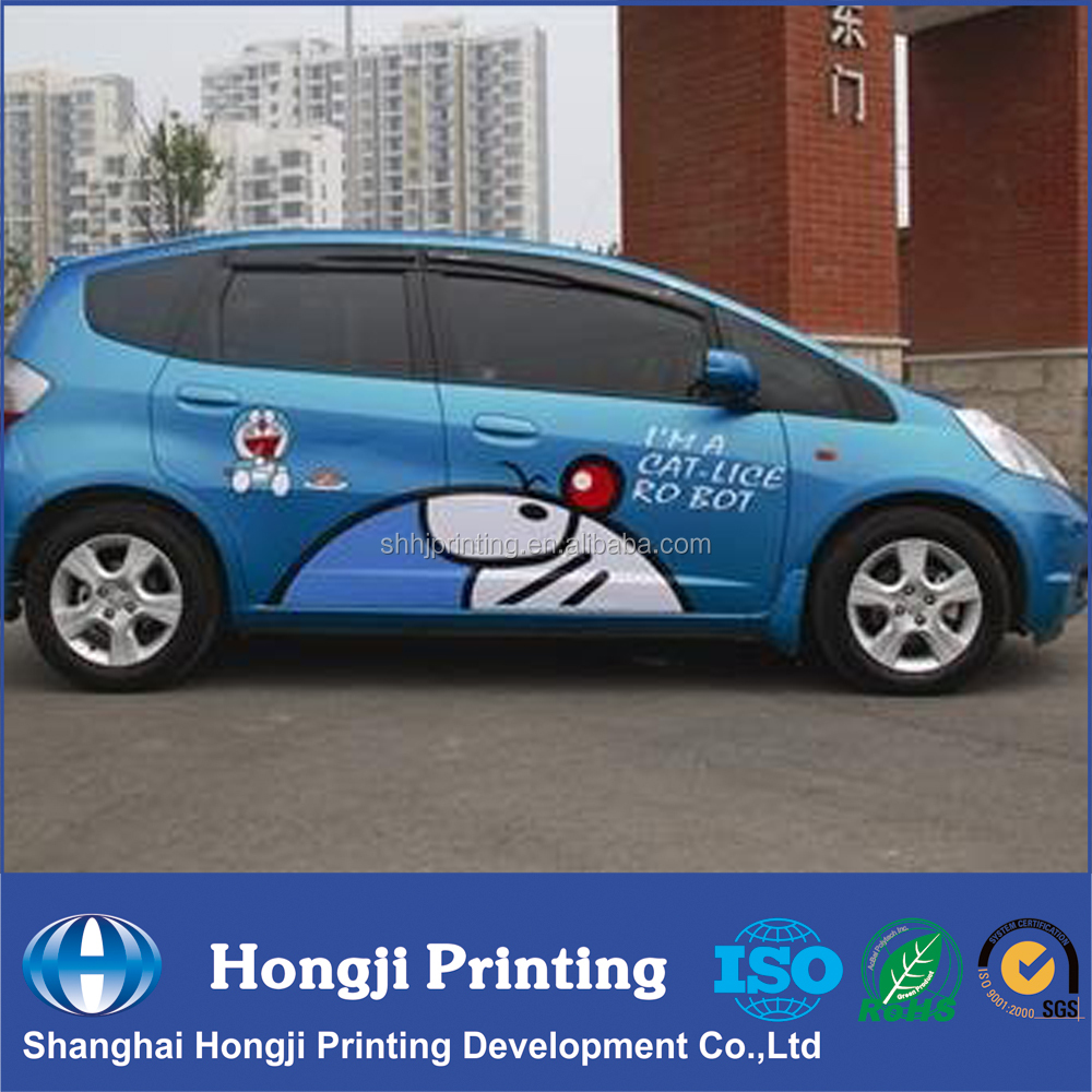 Car stickers advertising - Removable Vinyl Window Decals Removable Vinyl Window Decals Suppliers And Manufacturers At Alibaba Com