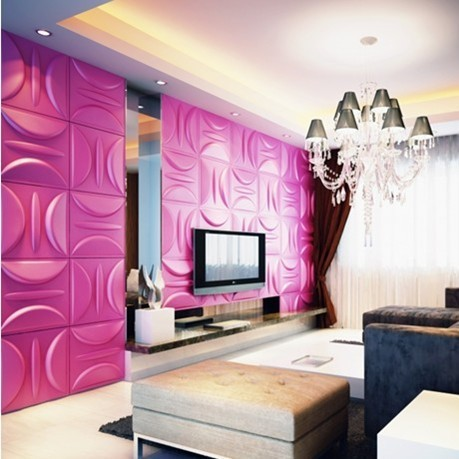 Buy Cheap China wall decoration for hotel Products, Find China wall ...