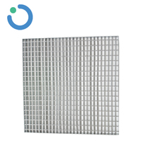 Direct factory ground metal steel grating fences