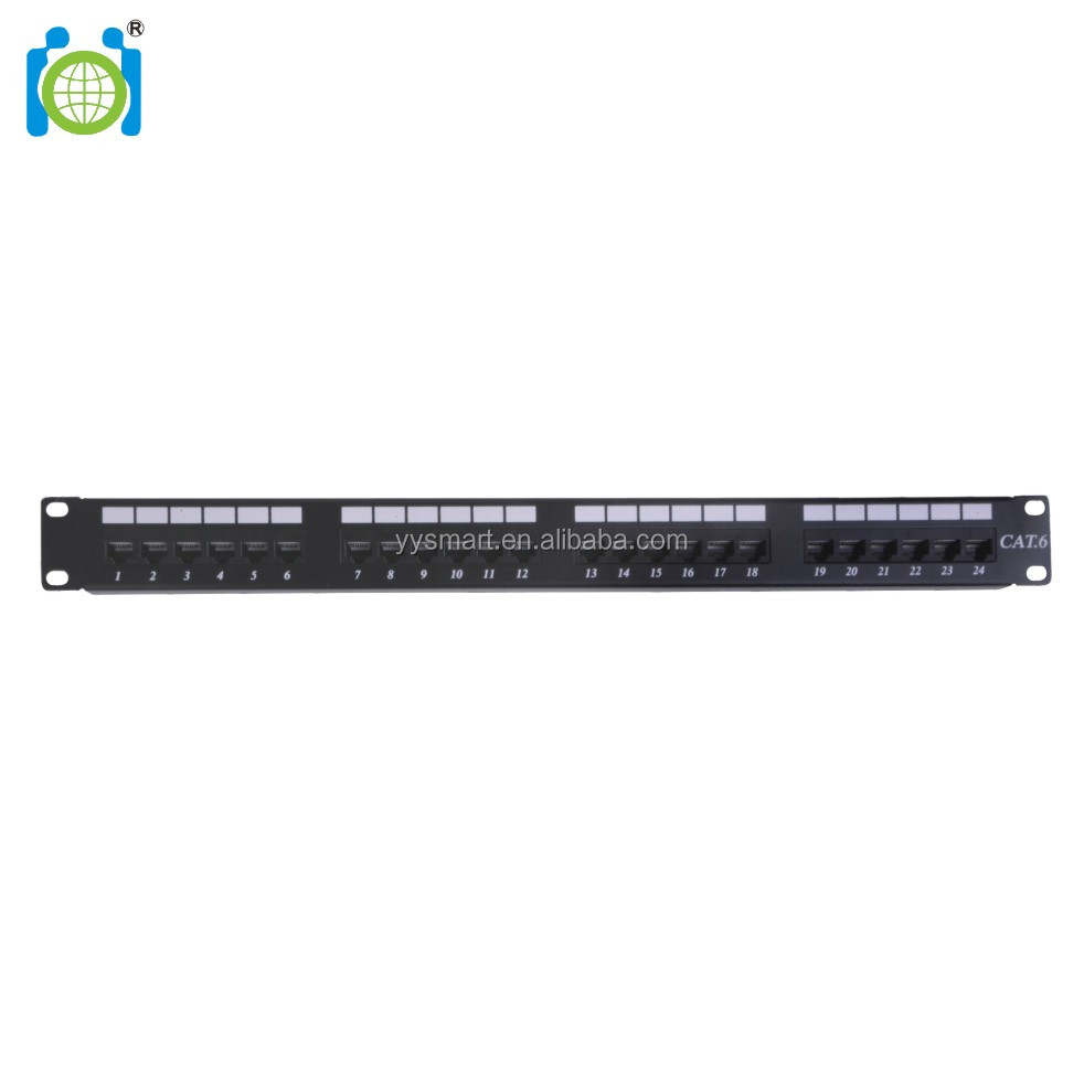 Managed Patch Panel Suppliers And Manufacturers Cable Management Together With Utp Cord Cat 6 At