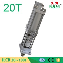 Crane Hydraulic Cylinder Manufacturer, Crane Hydraulic Cylinder