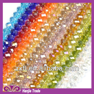 DIY Beads/Fashion Beads/Crystal Beads