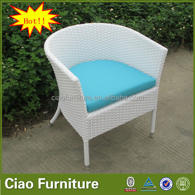 white rattan hanging chair outdoor white rattan hanging chair