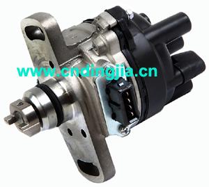 Distributor y 96565195 / 96239411 For Daewoo Matiz - Buy ...