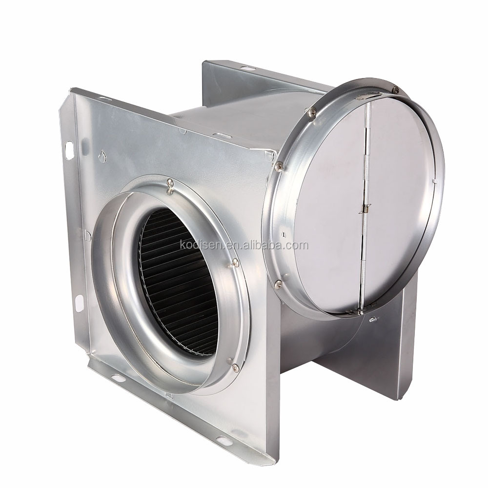 Exhaust fan fireproof exhaust fan smoke exhaust fan product on alibaba - Excel Exhaust Fan Excel Exhaust Fan Suppliers And Manufacturers At Alibaba Com
