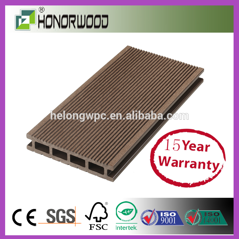 new invention hot sale high quality china supplier cheap solid teak wood flooring / pine wood price / composite board