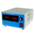 High Quality portable Automatic Ultrasonic Welding Machine For Sale