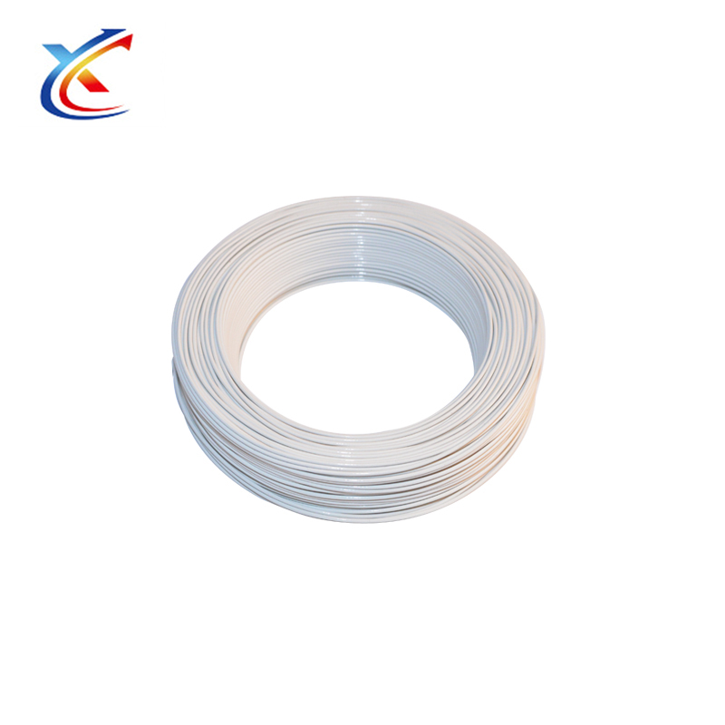 China Cool Wire, China Cool Wire Manufacturers and Suppliers on ...