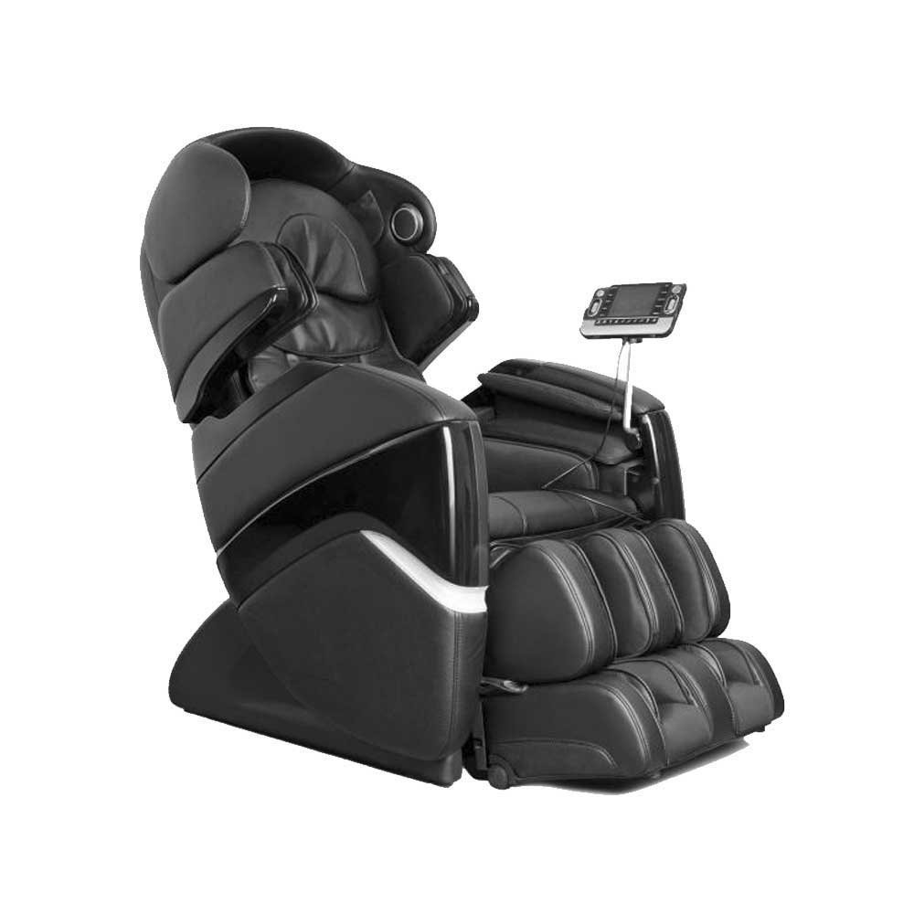 Cheap Total Body Massage Chair, find Total Body Massage Chair deals on line  at Alibaba.com