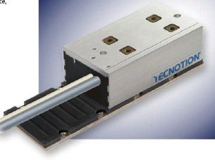 Tecnotion Linear Motor - Buy Linear Motor Product on Alibaba com