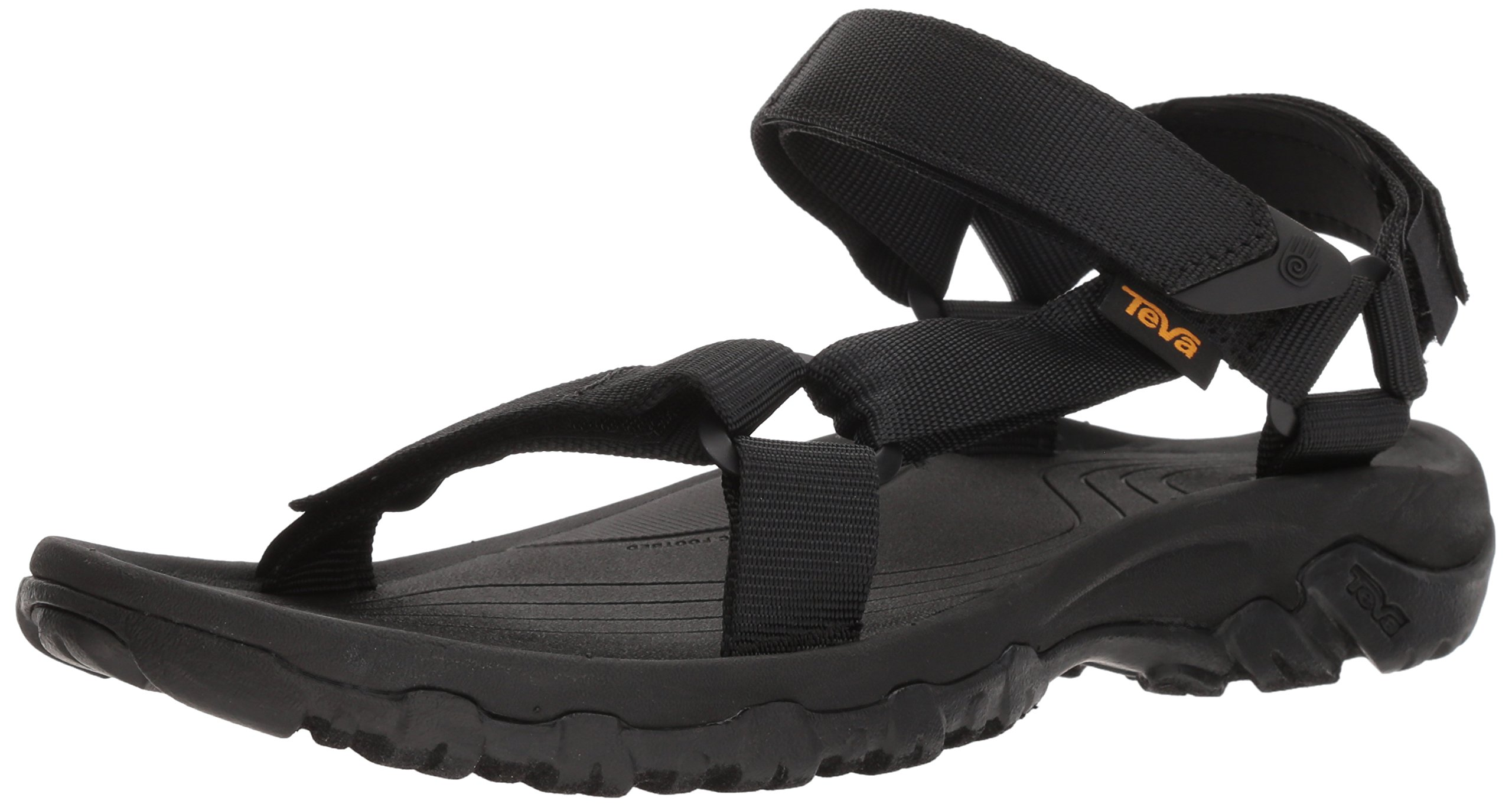 e3e25d5cb Cheap Sandal Sport, find Sandal Sport deals on line at Alibaba.com
