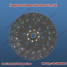 Agricultural Machinery Clutch Discs