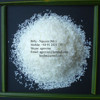Desiccated Coconut - Whatsapp/ Zalo/ Viber: +84 912425777