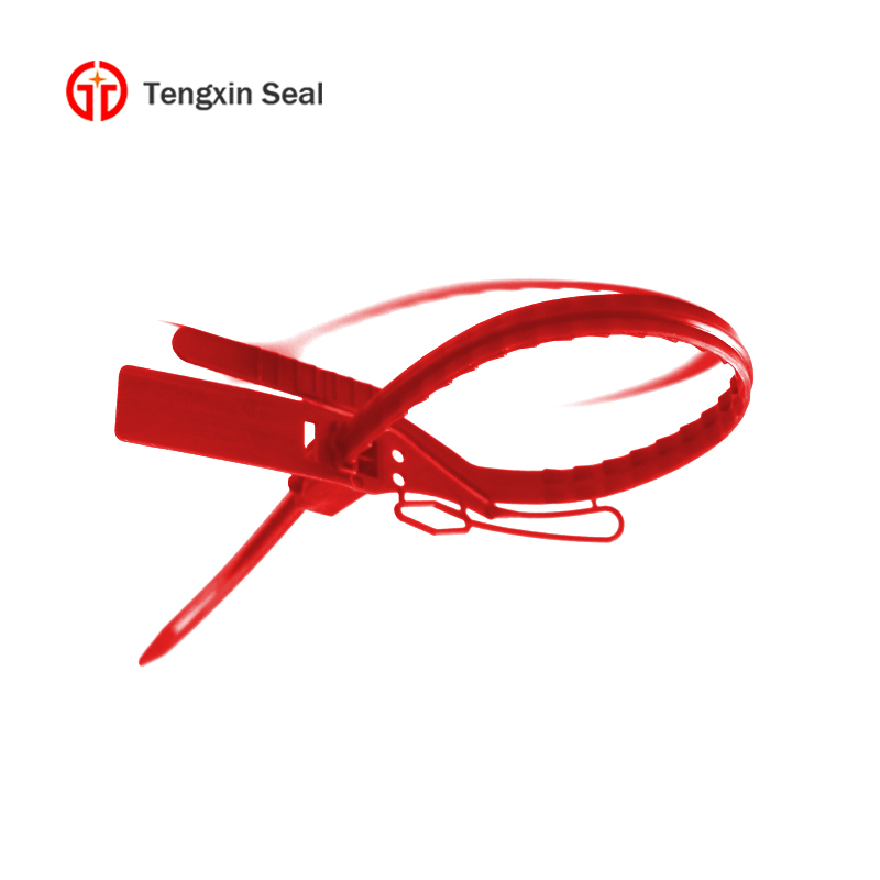 new product tamper proof high security rfid seal tag seal for cargo truck