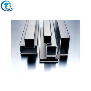 wuxi hairline 316 welded stainless steel pipe/tubes per kg price