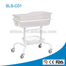 Hospital Baby Bed Prices Red Cross Choice Donate Hospital Baby Bed