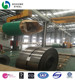 grade 201 304 430 2B stainless steel coil price ton