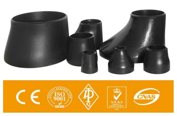 Ms pipe fitting with fluid pipeline carbon steel elbow