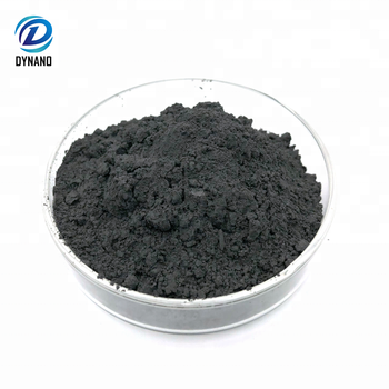 Supply neodymium magnet powder price