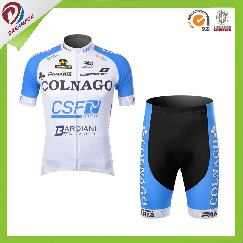 Cycling shirt design your own - Cool Design Cycling Jersey Cool Design Cycling Jersey Suppliers And Manufacturers At Alibaba Com