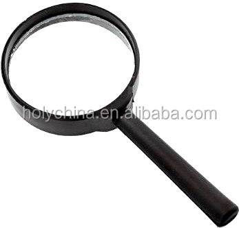 hot sale high quality cheap magnifying glass