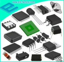 MX25L25635EMI-12G (Memory Semiconductors and Actives)