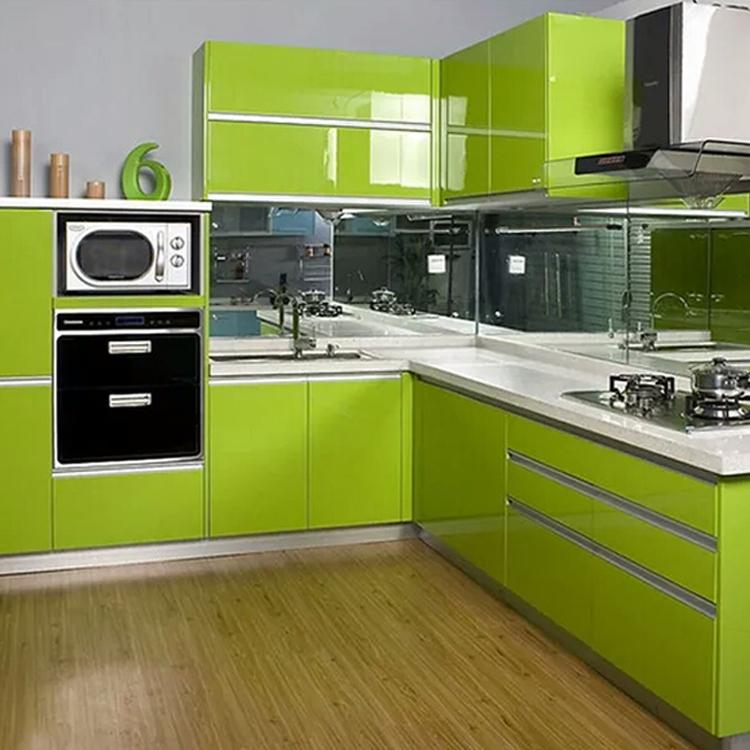 13+ Vinyl Paper For Kitchen Cabinets Images - WoodsInfo