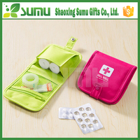 Best Quality Low Price Car First Aid Kit In Healthcare