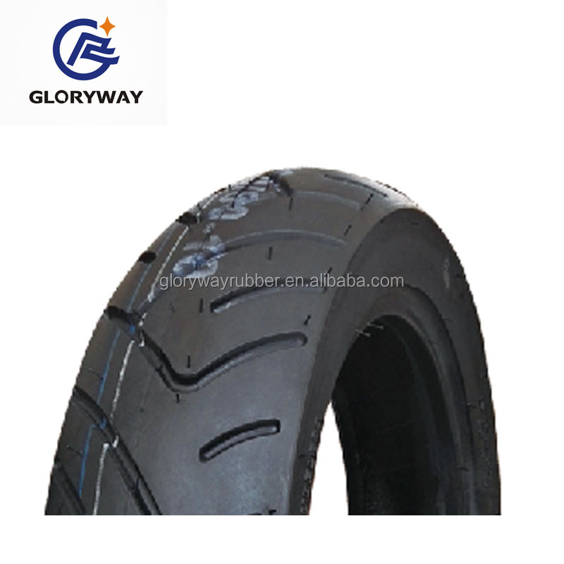 safegrip brand red natural rubber inner tubes dongying gloryway rubber