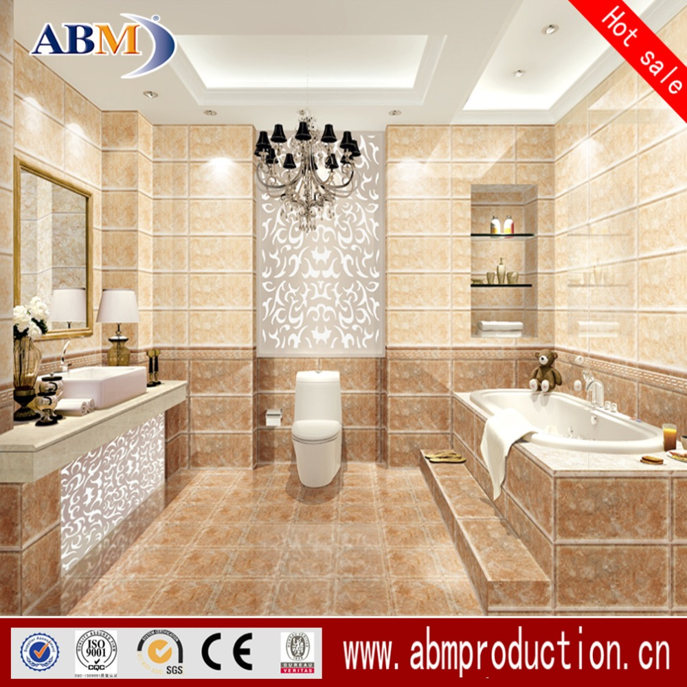 Bathroom Wall Tiles Price In Srilanka Suppliers And Manufacturers At Alibaba