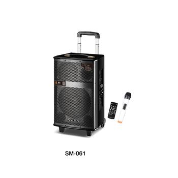 Hot Sale Rcf Speaker 12 Inch Dj Speaker Box - Buy Hot Sale Rcf Speaker 12  Inch Dj Speaker Box,12 Inch Speaker Box Cov Speaker Subwoofer 12