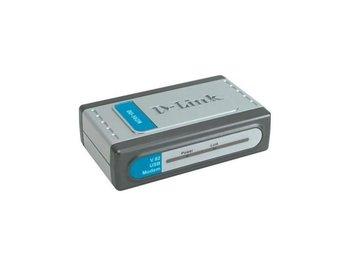 D LINK USB MODEM DU562M TREIBER WINDOWS 7