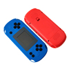 Portable Classic 8 bit Handheld Game Console 268 in 1 Retro Games Player For Christmas Gift Mini Game Consoles Retro Consola Pad