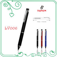 stationery pen free samples LV006