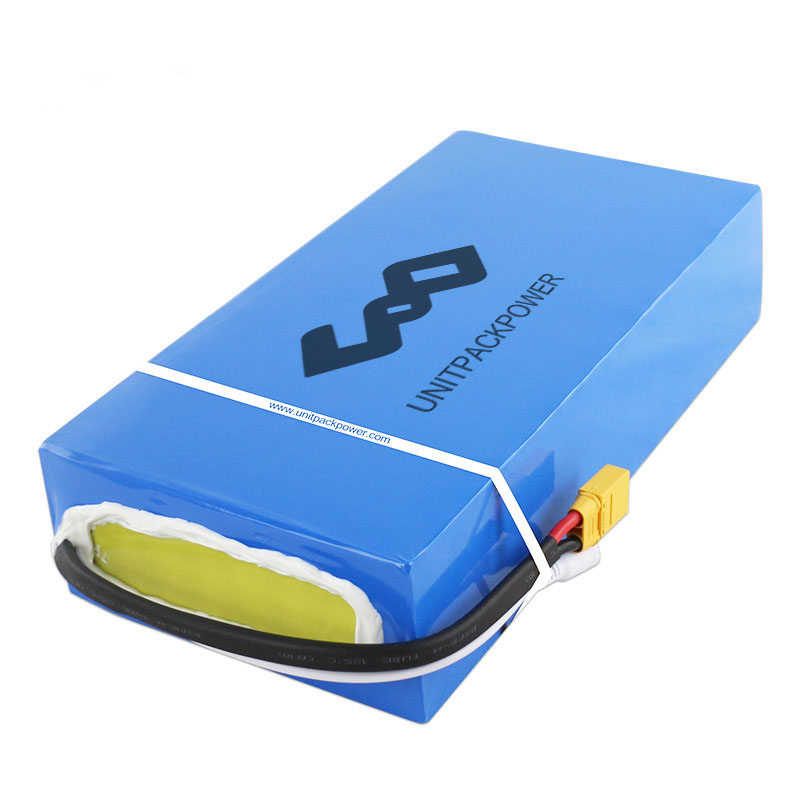 Germany stock free shipping No tax electric bike lithium ion 18650 e-bike battery pack 36v 20ah