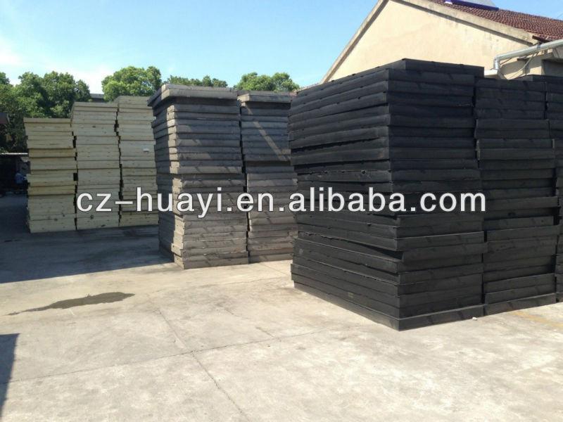 Non Flammable Polyurethane Specific Polyethylene Foam