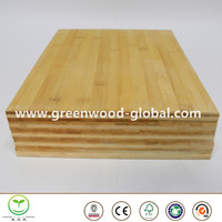 19mm commercial bamboo cheap plywood sheet prices for sale