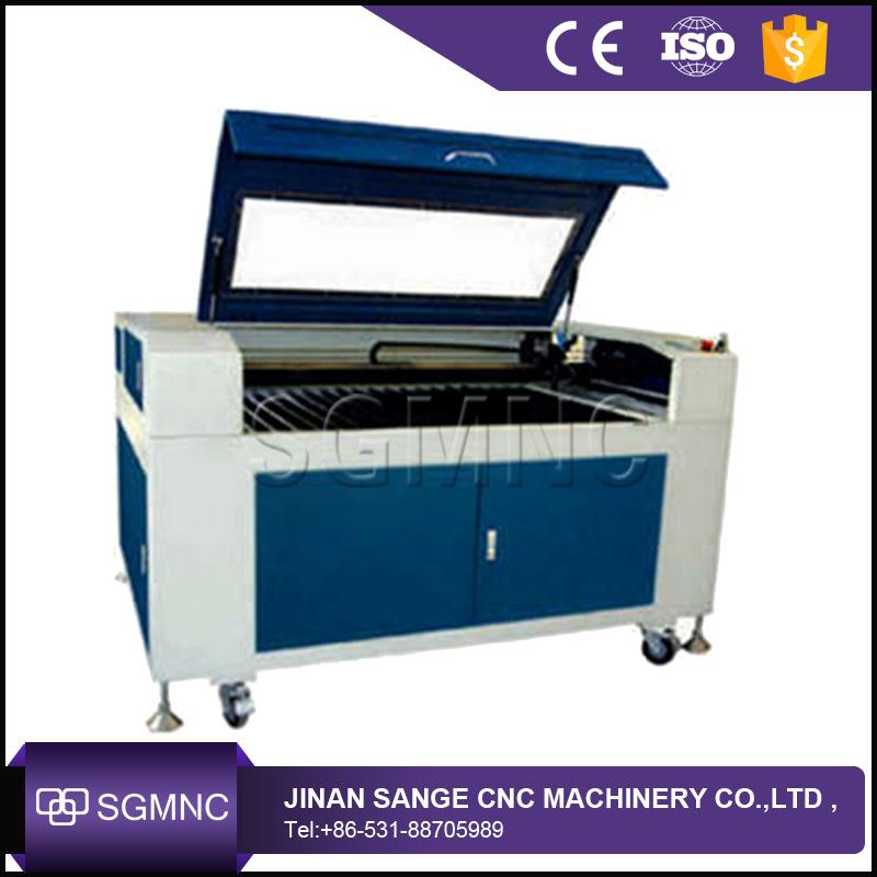 Mini Cnc Laser Metal Cutting Engraving Machine Price Small