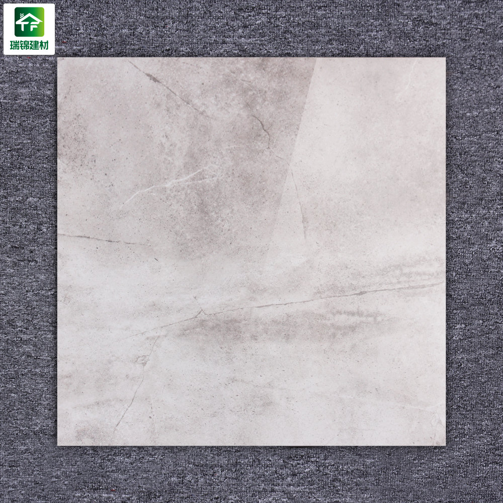 Tiles Price In Bangladesh, Tiles Price In Bangladesh Suppliers and ...