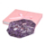 HanHe 2019 Trending Products Amethyst jade facial korean face mask for skin care