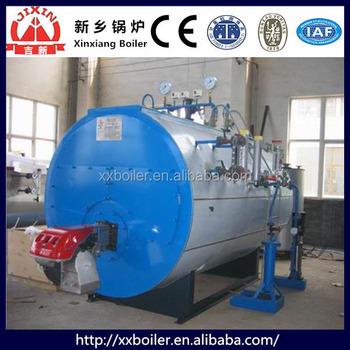 Ausgezeichnete Qualität Filter Für Gasbefeuerte Mini-dampfkessel ...