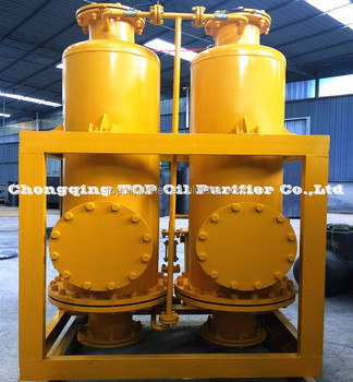 purification of waste cooking oil Sip - download as word the effectivity of an improvised oil purification in purifying used cooking oil the fatty waste generated after the process of.