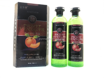 Fruit Vinegar Fb Hot India Natural Back Color Dye Gel - Buy Natural ...