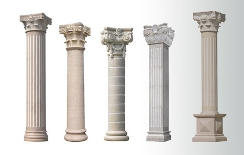 indoor decorative pillars, indoor decorative pillars suppliers and