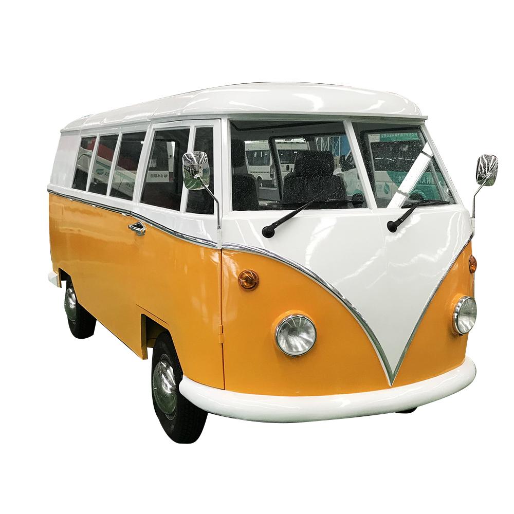 China bus conversion wholesale 🇨🇳 - Alibaba