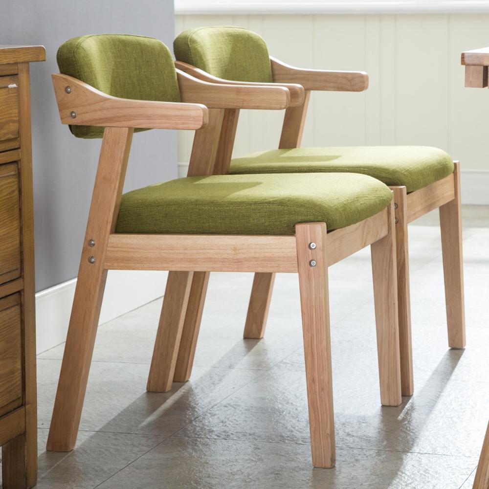 Venta al por mayor hogar muebles sala comedor-Compre online ...