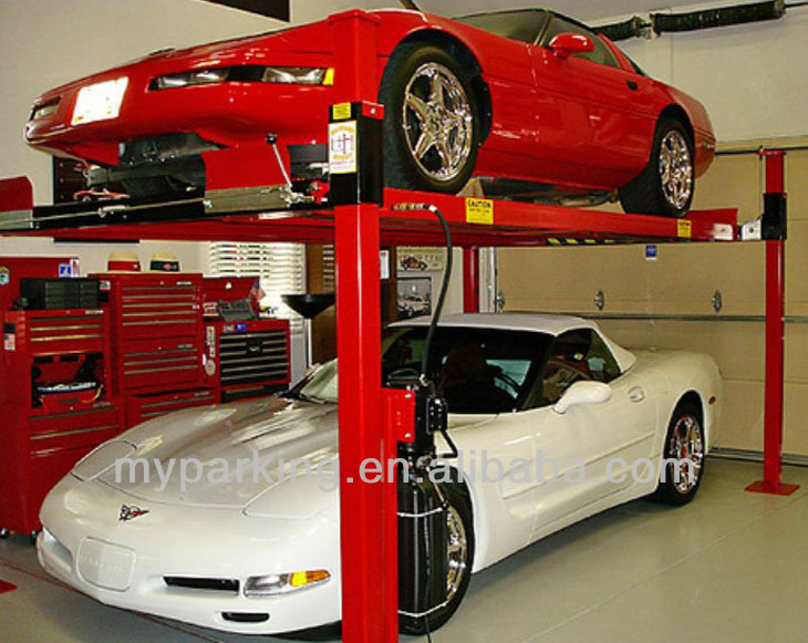 lifts automatic car watch lift underground garage hqdefault youtube
