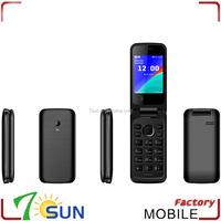 alibaba in spanish bogota colombia F2 low price flip mobile phone